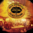 We Shall Overcome - The Seeger Sessions