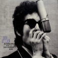 The Bootleg Series Volumes 1 - 3 [Rare & Unreleased] 1961-1991