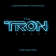 Tron: Legacy (OST)