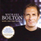 Gems: The Very Best Of Michael Bolton