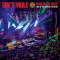 Bring on the Music: Live at the Capitol Theatre