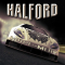 Halford IV: Made of Metal
