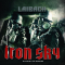 Iron Sky (The Original Film Soundtrack)