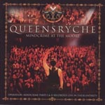 Queensryche – Mindcrime At The Moore