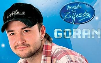 Goran Kos