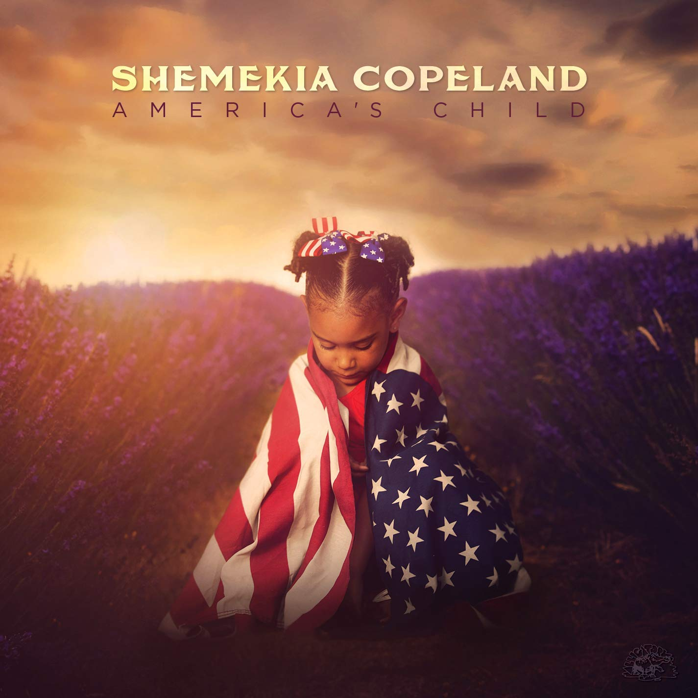 Shemekia Copeland Americas Child