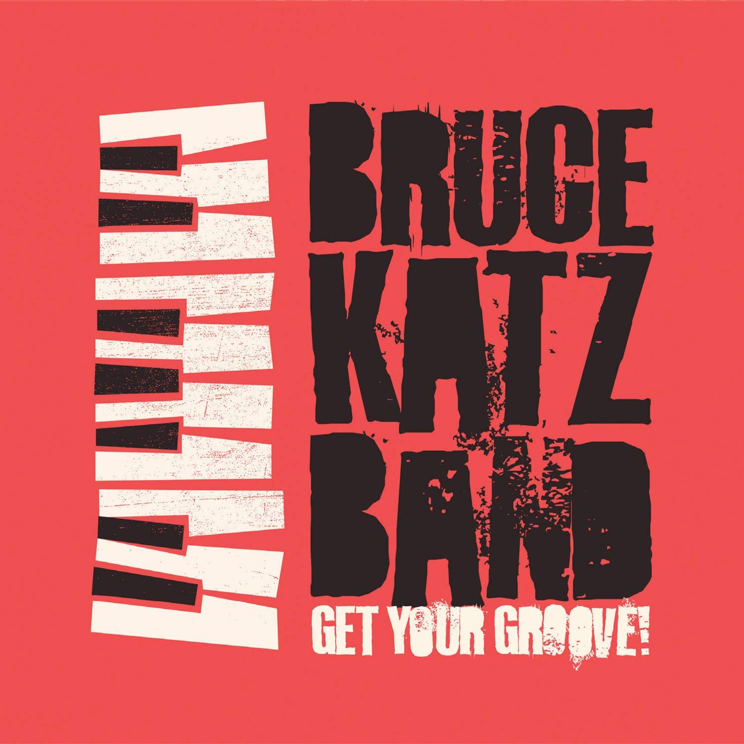 bruce-katz-band-get-your-groove