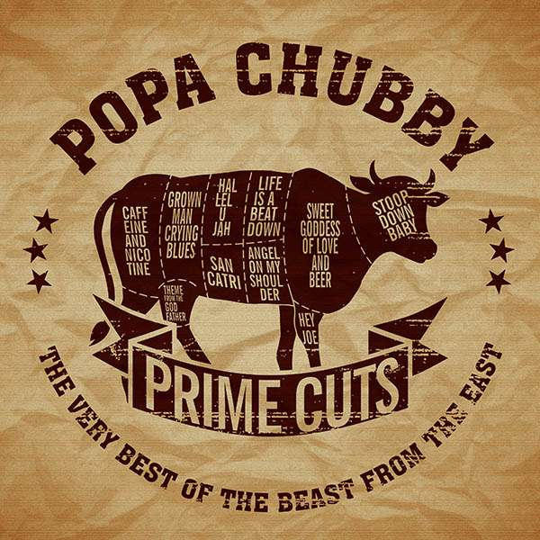 popa-chubby-prime-cuts-the-very-best-of-the-beast-from-the-east