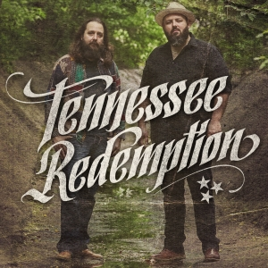 TennesseeRedemption COVER300x300