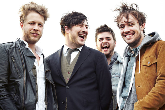 mumford-and-sons-zakoracili-u-studio