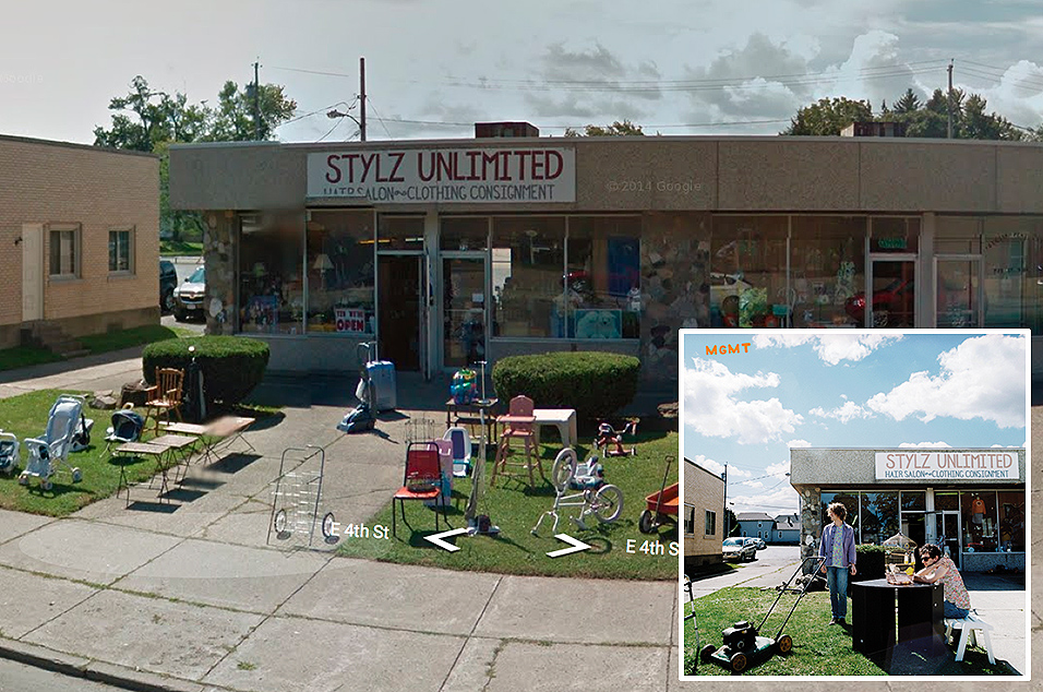 28 MGMT MGMT StreetView 240715