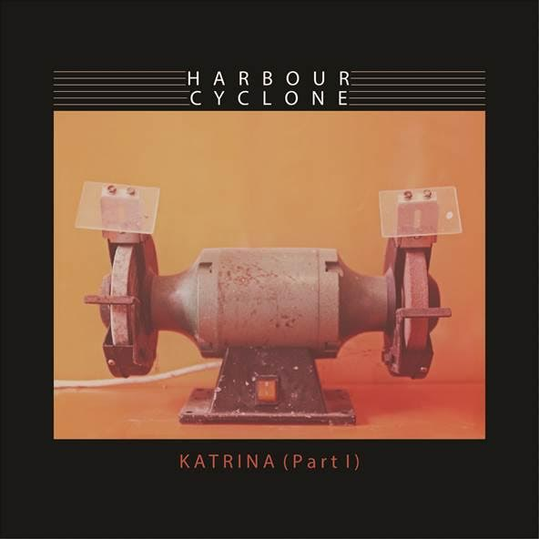 Harbour Cyclone