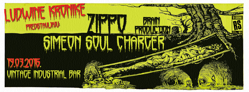 zippo-simeon-soul-charger-i-brain-production-u-vinageu-osvoji-upad