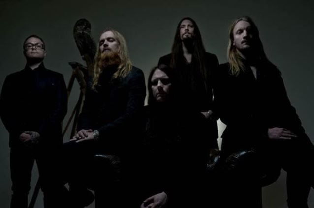 katatonia-novi-album-dostupan-za-streaming