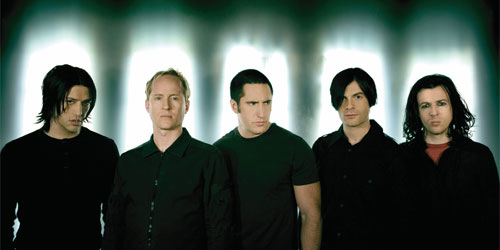 nine-inch-nails-rade-na-novom-albumu