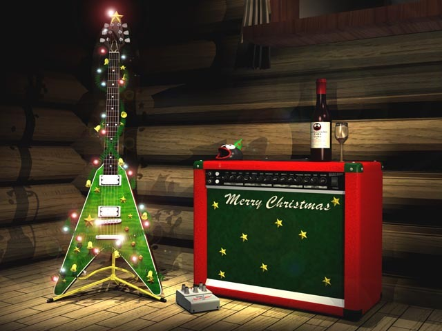 christmas-guitar-rock-feature