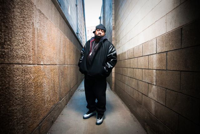 lord-finesse-producent-notorious-biga-i-dr-drea-u-the-garden-brewery