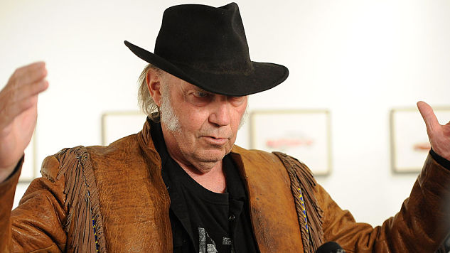 neil-young-pokrenuo-novi-streaming-servis