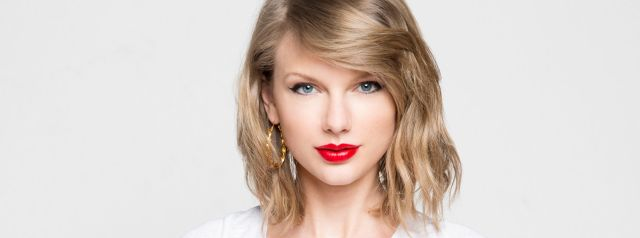 intrigantan-video-delicate-taylor-swift
