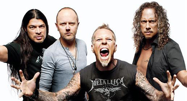 kirk-hammet-james-hetfield-je-pjesnik