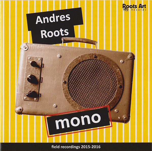 Andres-Roots-CD-Mono