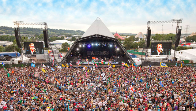 glastonbury-dobiva-spin-off