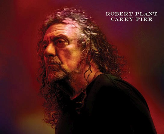 robert plant carry fire 545