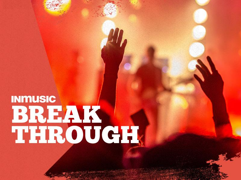 inmusic-breakthrough-2018-zasviraj-na-glavnoj-pozornici-inmusic-festivala