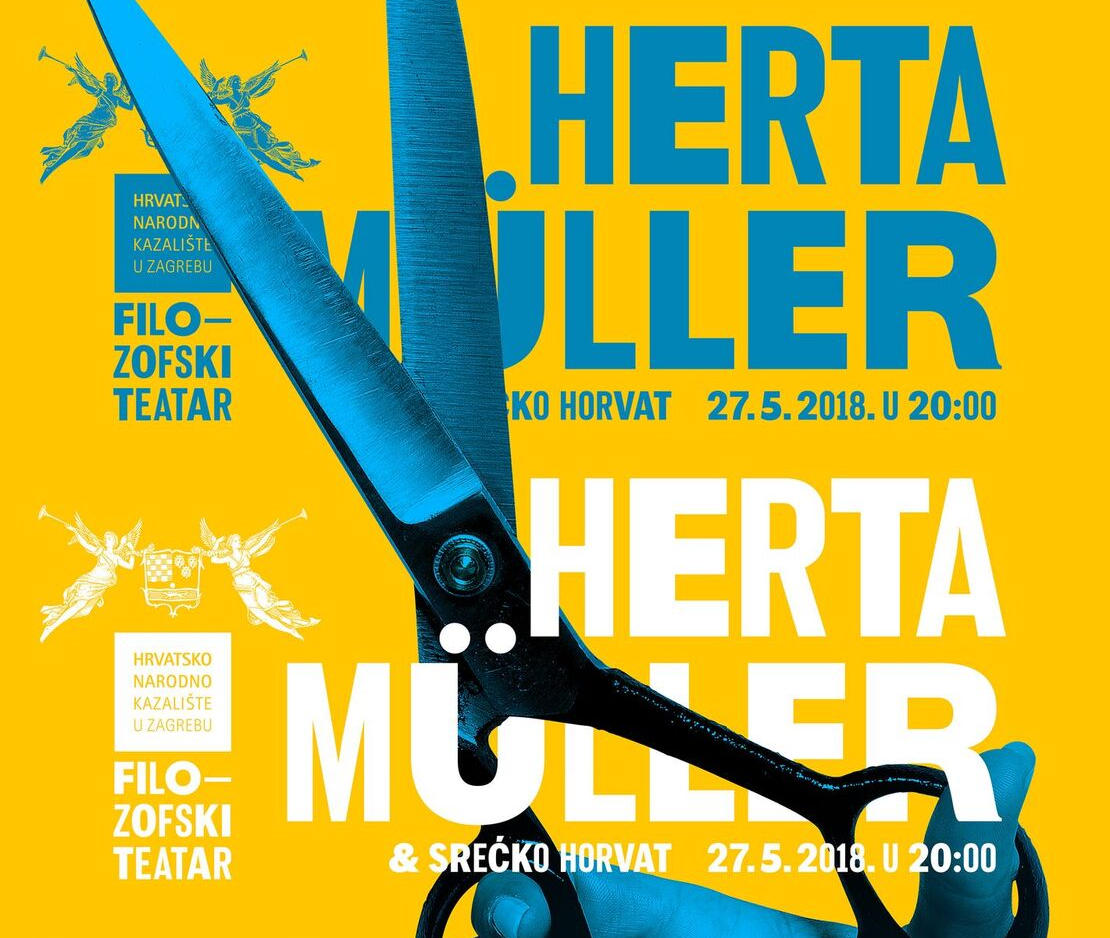 HERTA MUELLER plakat WEB preview
