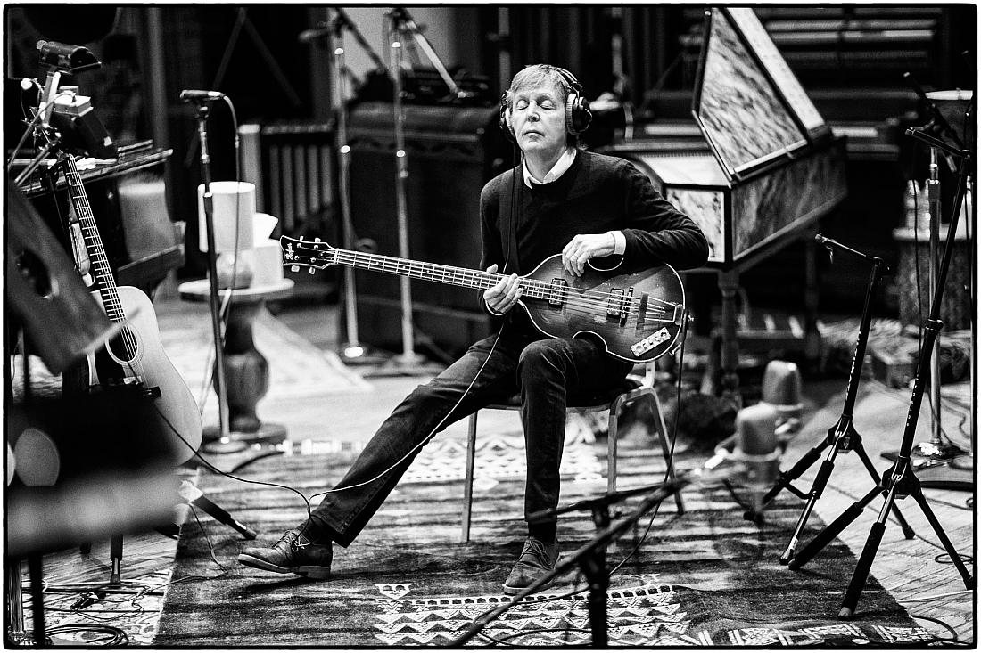 Paul McCartney web size Photo02 Universal Music