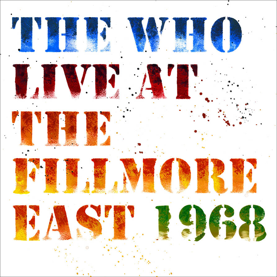 Fillmore East Front 2