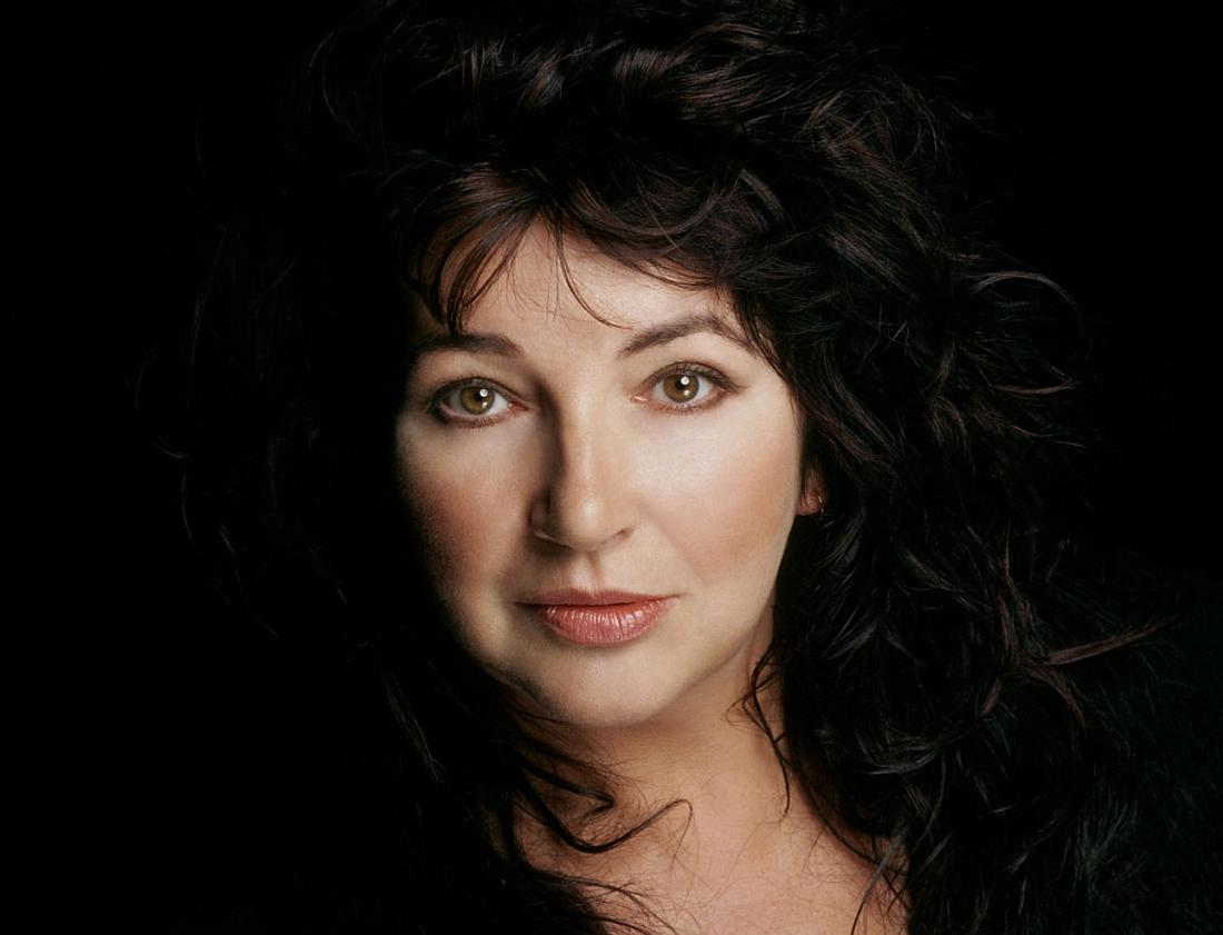 kate bush 2014 big crop 1290 986
