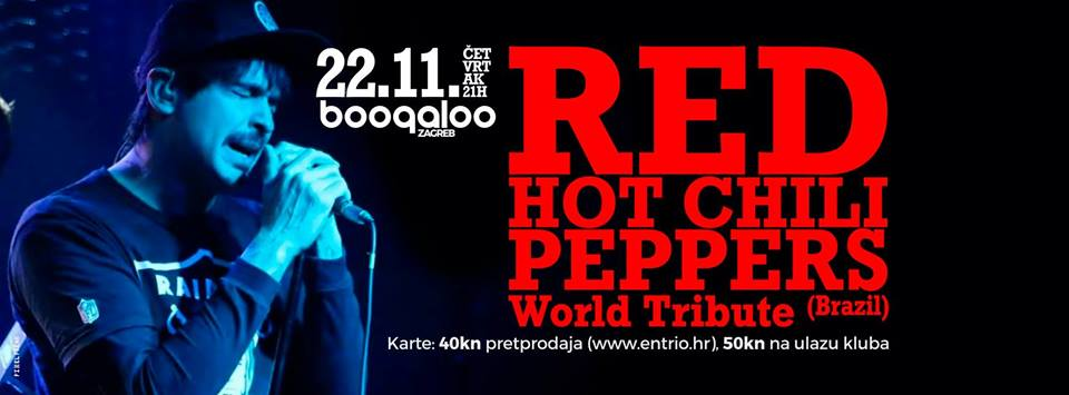 vodimo-vas-na-red-hot-chili-peppers-tribute-u-boogaloo
