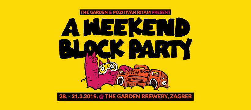 imamo-dobitnike-ulaznica-na-a-weekend-block-party