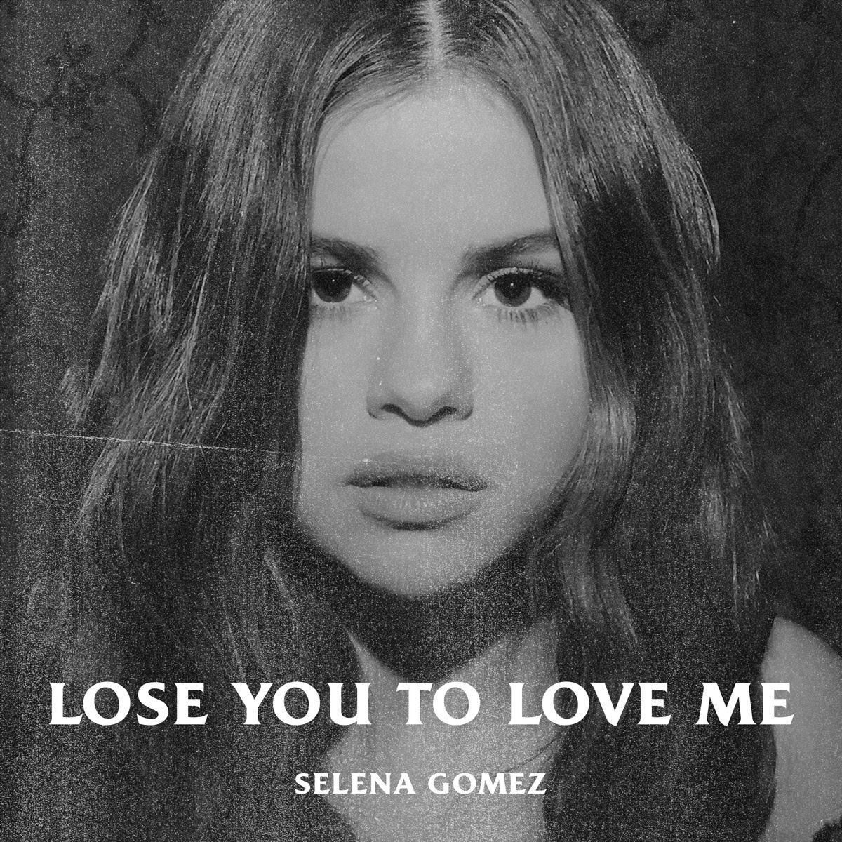 selena-gomez-objavila-novu-pjesmu-lose-you-to-love-me