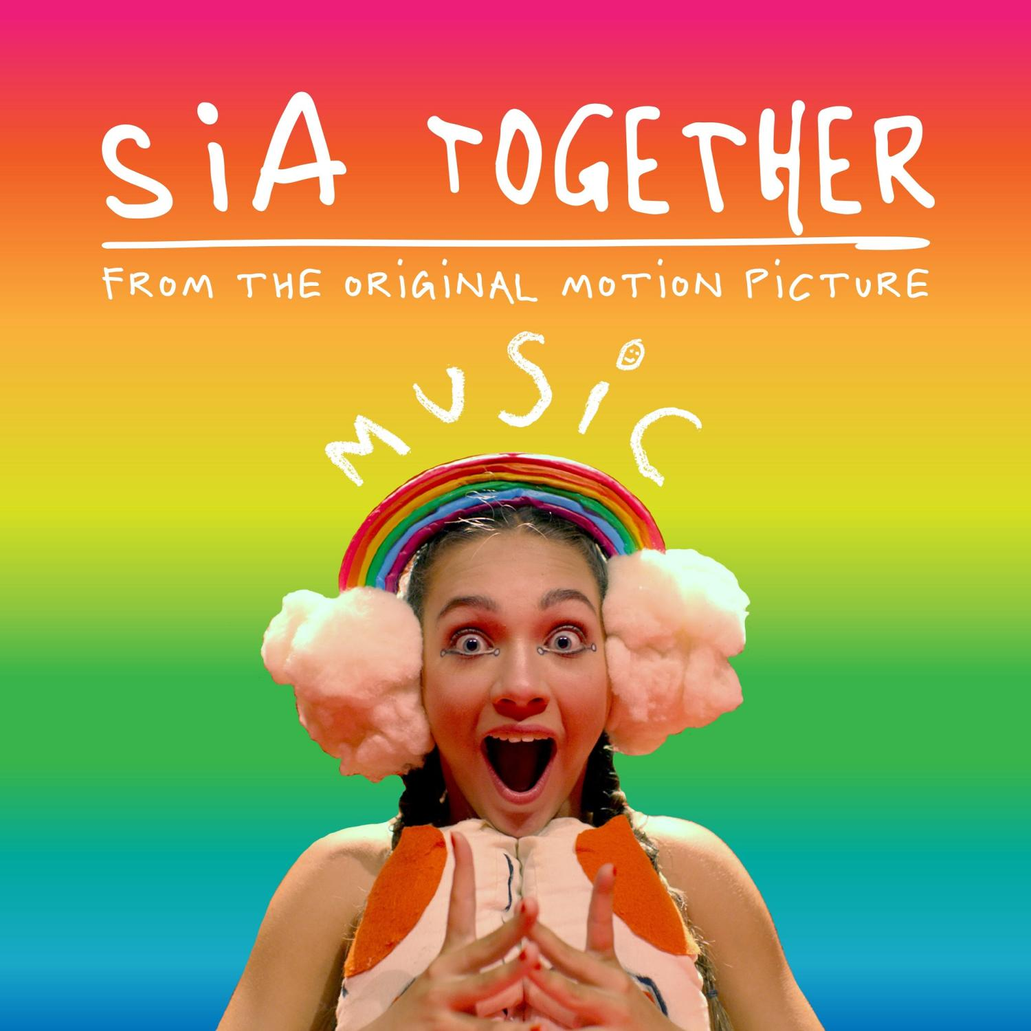 sia together