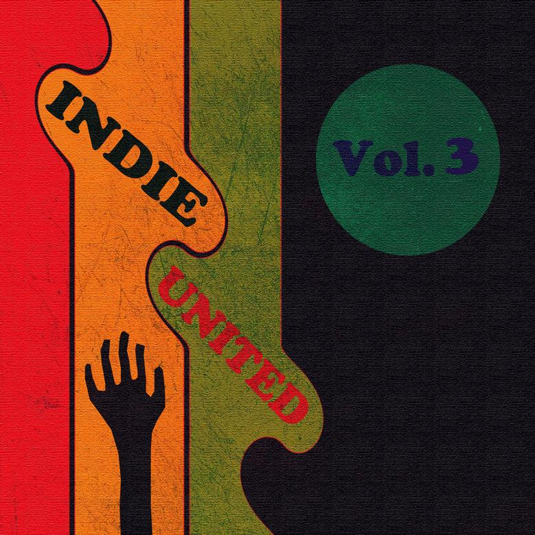 Indie United Volume 3
