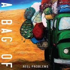 A Bag of Problems