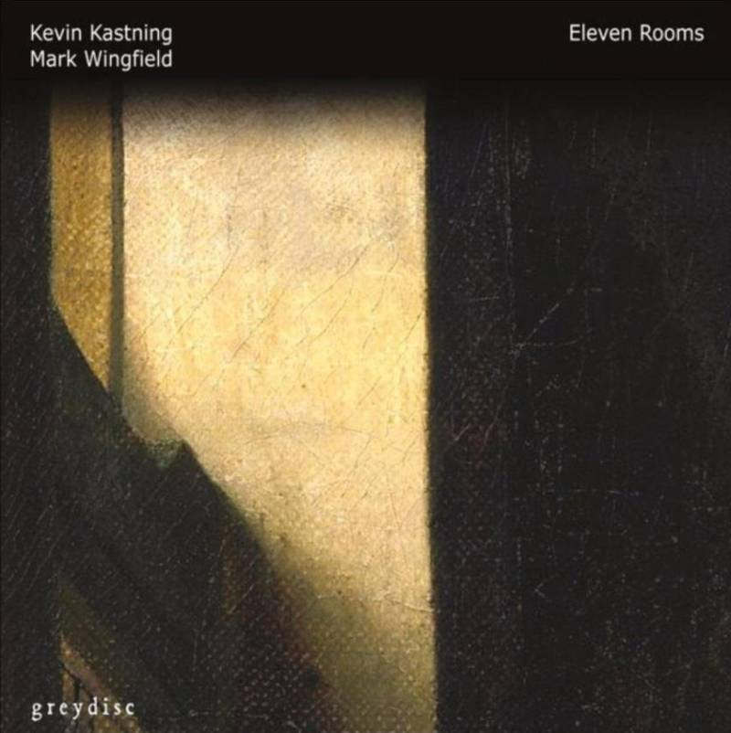 Eleven Rooms