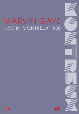 Live In Montreux 1980.