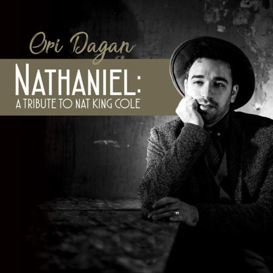 Nathaniel: A Tribute to Nat King Cole