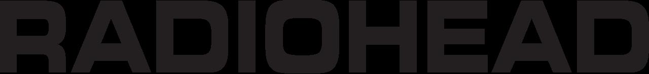 Besplatne internetske stranice za nova zelandija za upoznavanje