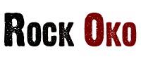 rock-oko-909-emisija