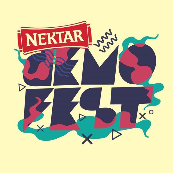 Demofest objavio prve bendove