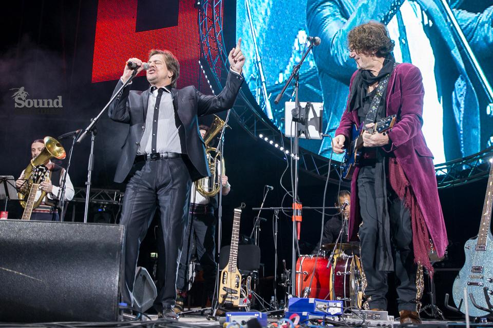 goran-bregovic-dobitnik-nagrade-porin-za-posebna-dostignuca-u-glazbi