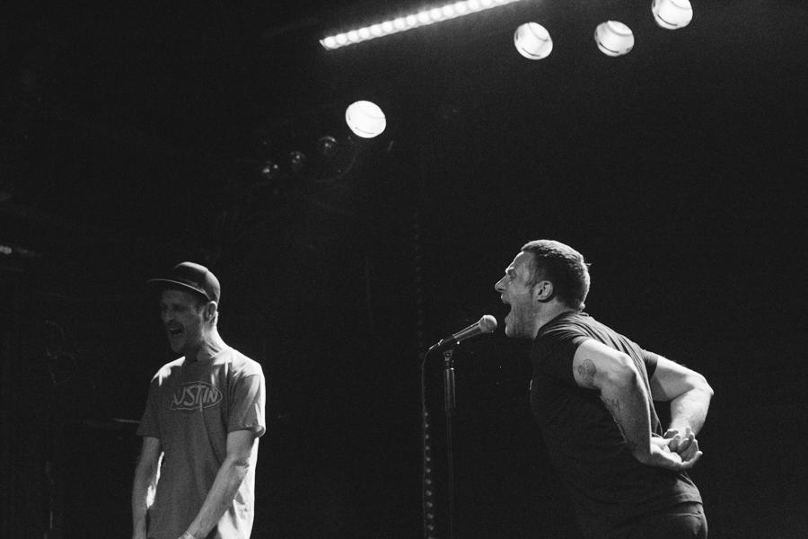sleaford-mods-najavili-novi-album